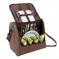 Yodo Picnic Bag