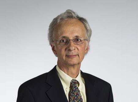 Richard Reina, CARiD.com