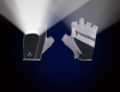 runlites gloves