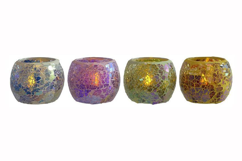 171513-850x567-Mosaic-Glass-Candle-Holder.jpg