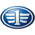 Jeifang logo