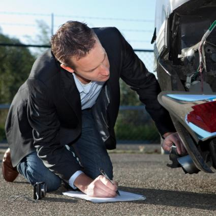 Appraise Buying A Used Car