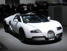 Super Exotic Sports Cars Lovetoknow