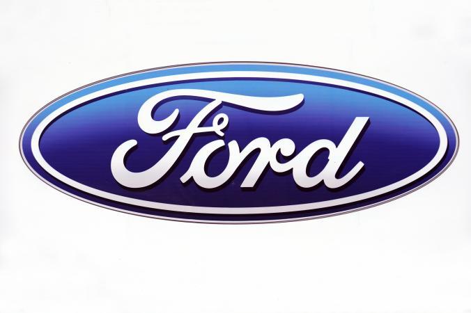 Car Company Logos LoveToKnow - Car sign with namescharming logos and their companieson best buy logo with logos