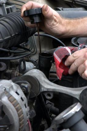 Toyota Sienna Maintenance