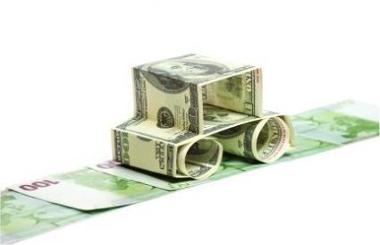 Automobile Industry Impact on US Economy