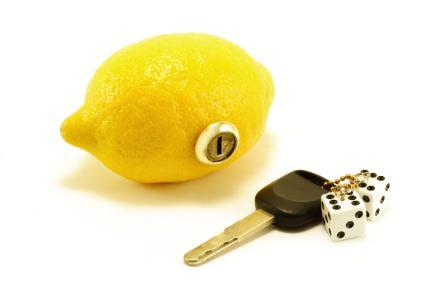 dating lemon law