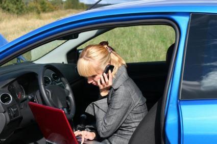 Download Free Car Manuals