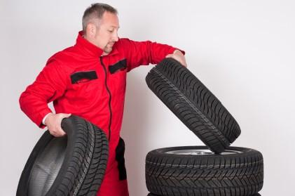 Falken Tire Reviews
