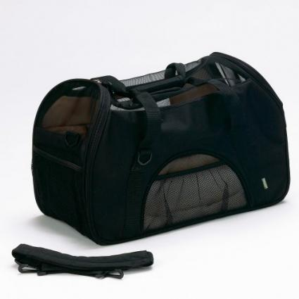 Bergan Comfort Carrier from Amazon.com