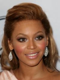 Мульти-талановитий Beyonce.