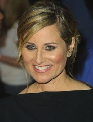 Maureen McCormick on Celebrity Fit Club | The Brady Board