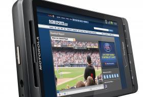 Verizon Wireless Drois X2