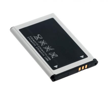 Best batteries for wireless keyboard mac