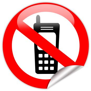 Do not call list for cell phones