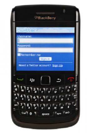 Download java applications cell phone applications ccuart Choice Image