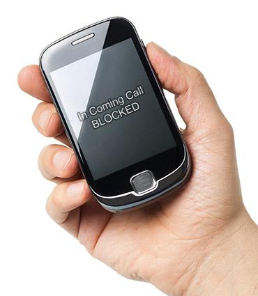 how to look up cell phone numbers for free