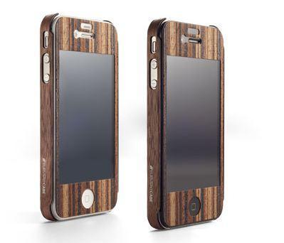 Unique iPhone 4 Case