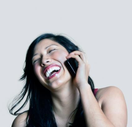 Short Jokes for Mobile Phones