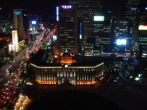 Pantech Cell Phones -- Korea's third largest mobile phone maker