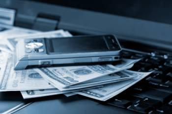Cell Phone Insurance Reviews