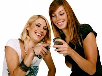Free Ringtones for Motorola Phones