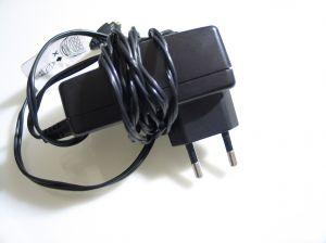 A Cell Phone Charger