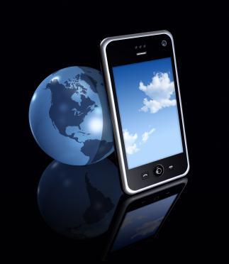 ATT 3G Coverage
