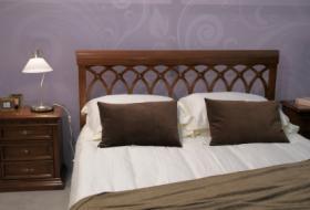 furniture donation pick up. Black Bedroom Furniture Sets. Home Design Ideas