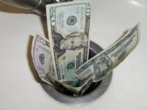 Nonprofit Financial Management