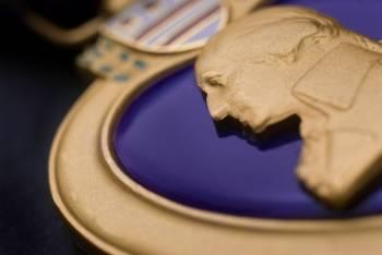 Purple Heart Charity