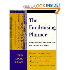 Sample Fundraising Plan