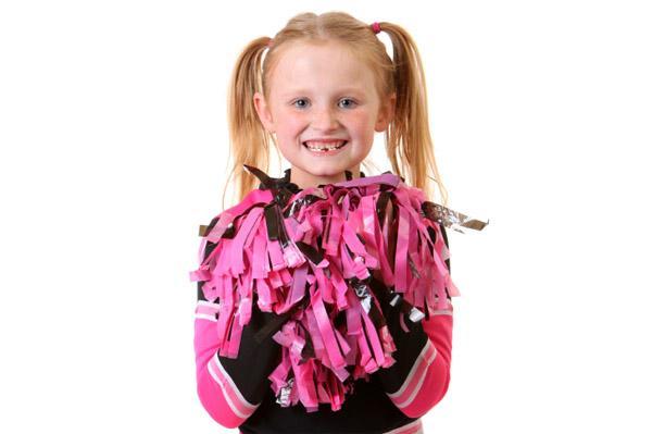 Cool Cheerleading Hairstyles Slideshow Short Hairstyles For Black Women Fulllsitofus