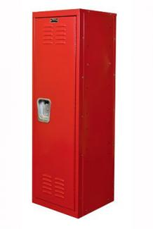 Kid Locker available in 7 colors
