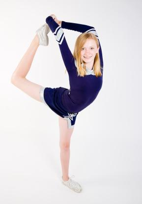 cheer scorpion wwwpixsharkcom images galleries with