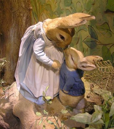 Image courtesy of LISATRAVELBUG.imagekind.com/