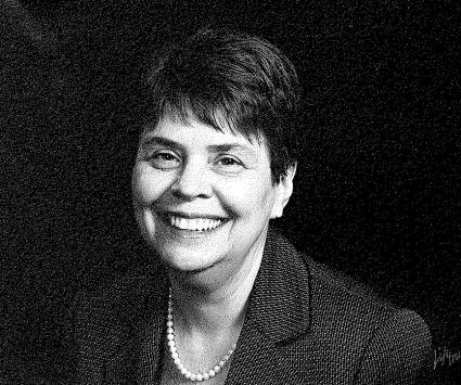 Donna Elder