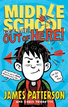Diary of a wimpy kid books old school