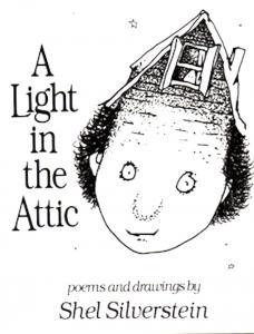 Alliteration Poems by Shel Silverstein | LoveToKnow
