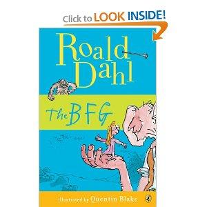 how many books did roald dahl write 7 things you may not know about matilda matilda, roald dahl's 27th published book and one of his last for children england where dahl wrote most of his books.