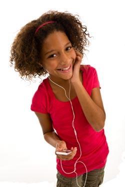 Kids audio books free download