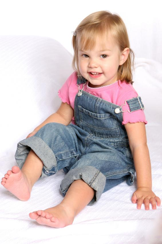 Girls Overalls. Little girls overalls can help create an adorable outfit for any baby girl or toddler. This one-piece outfit easily pairs with any top, making it a convenient alternative to the standard top and pants.. Osh Kosh B'gosh makes this garment in a variety of styles to suit any little girl.