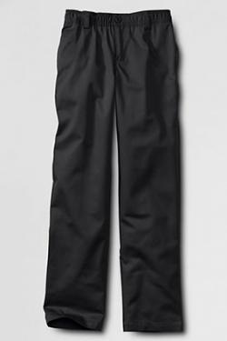 Find great deals on eBay for boys elastic waist pants size 6. Shop with confidence.