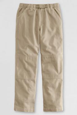 177885-250x375-Boys-Open-Bottom-Climber-Pants.jpg