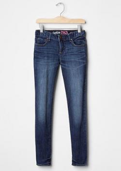 Gap Super Skinny Jeans