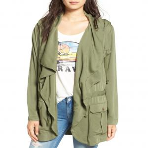 Billabong No Boundaries Jacket