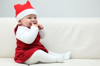 Christmas Dresses - Girls Christmas Dresses, Baby Christmas