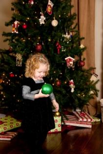Toddler Holiday Dress - Compare Prices, Reviews and Buy at Nextag