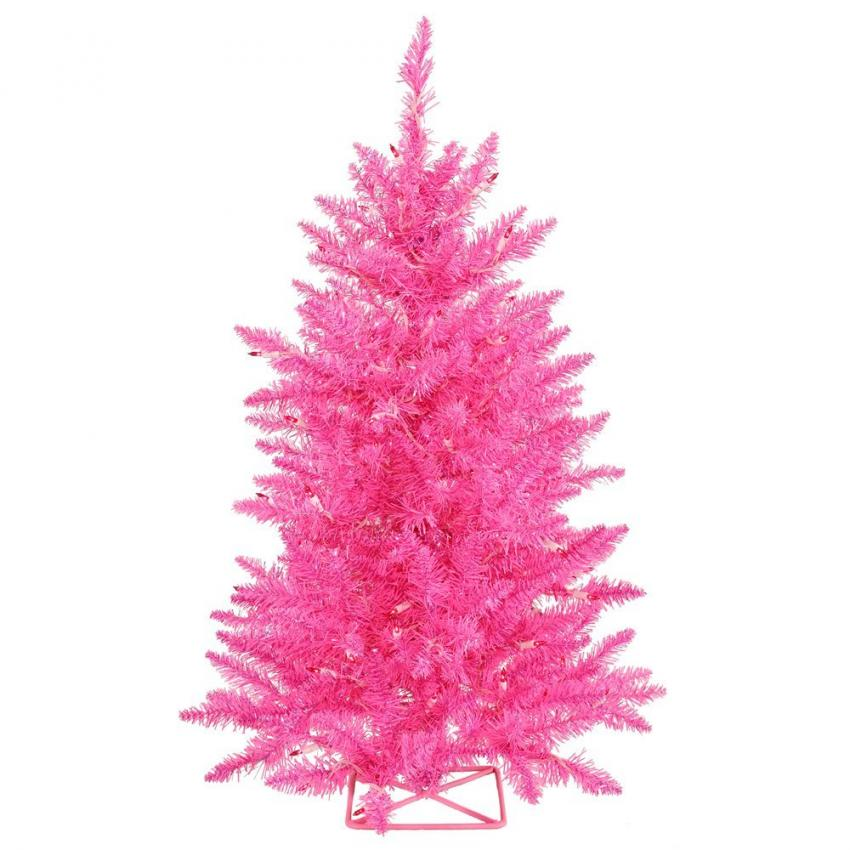 Home Depot Outdoor Christmas Decorations Google Search Amazon Video