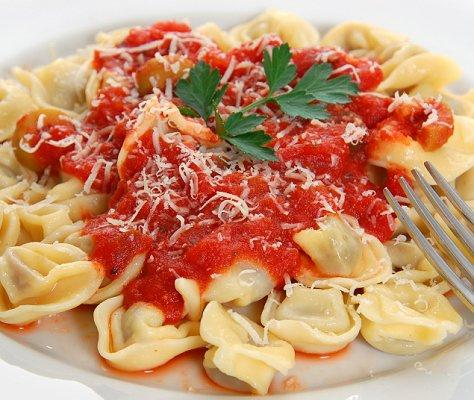 Italian christmas decorations slideshow for Italian decoration food